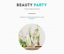 beauty_party