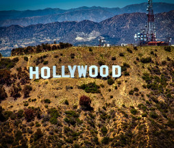 hollywood-belleza real