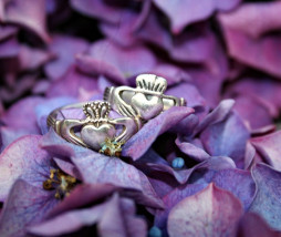 claddagh-rings-404969_1280