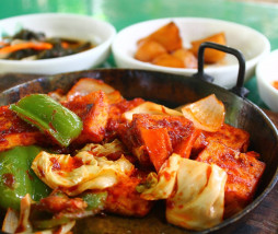 korean-food-1699781_1280