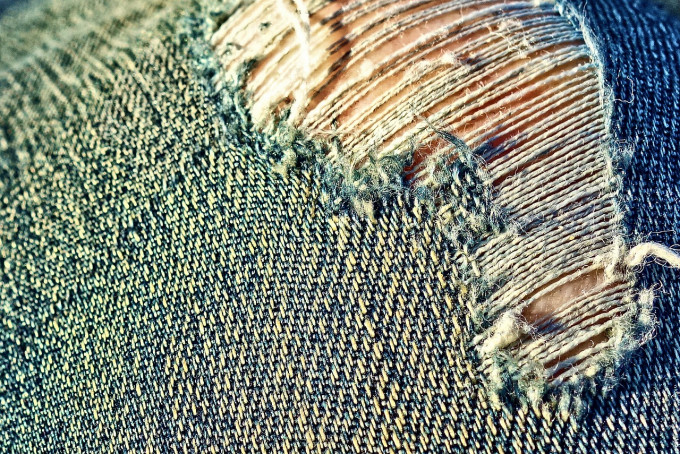 jeans-2919398_1280
