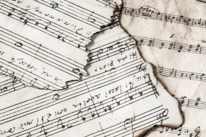 music-notes-3221097_1280