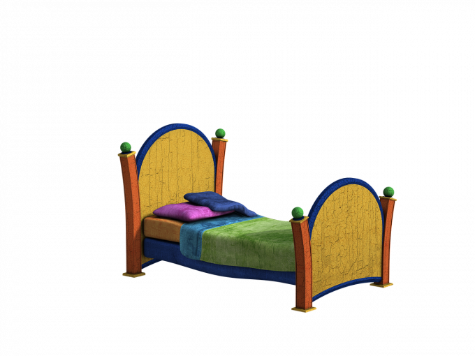 bed-1545991_1280