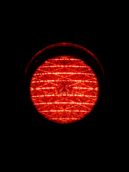 traffic-lights-6010_1280