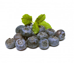 blueberries-894839_1280