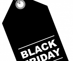 black-friday-2894131_1280