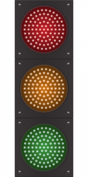 the-traffic-light-1139919_1280