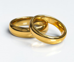 wedding-rings-3611277_1280