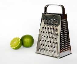 grater-2462480_1280