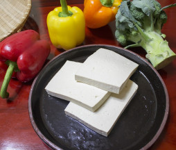 slice-the-tofu-597229_1280