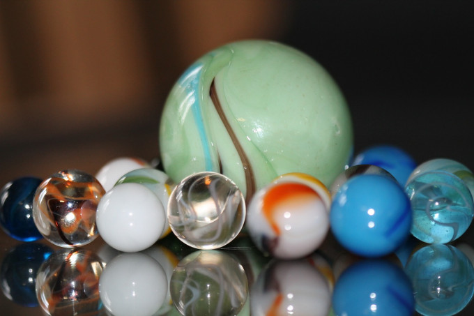 marbles-1912579_1280