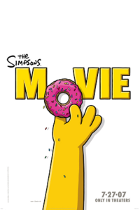 simpsons_movie_poster.png